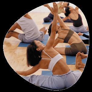 fit-yoga